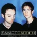 Savage Garden - B-Sides