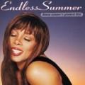 Donna Summer - Endless Summer