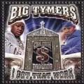 Big Tymers - I Got That Work (Clean)