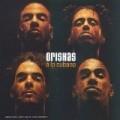 Orishas - A Lo Cubano