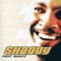 Shaggy - Hotshot