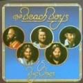 The Beach Boys - 15 Big Ones / Love You