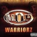 M.O.P. - Warriorz