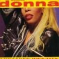 Donna Summer - Mistaken identity (1991)