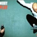 Moby - Play / The B-Sides