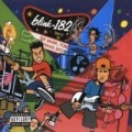 Blink-182 - The Mark Tom & Travis Show - Live