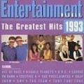 Tony! Toni! Toné! - Entertainment Weekly: The Greatest Hits 1993