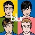 Blur - Best Of
