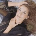 Celine Dion - The Collector's Series Vol.1