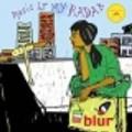 Blur - Music Is My Radar