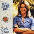 Olivia Newton-John - Early Olivia (Reis)