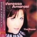 Vanessa Amorosi - Power
