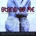 Various Artists - Stand By Me: Love Songs from TV Commercials [UK Import]