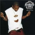 Jaheim - Ghetto Love