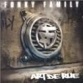 Fonky Family - Art 2 rue