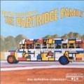 Partridge Family - Definitive Collection