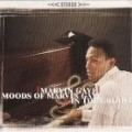 Marvin Gaye - Moods Of Marvin Gaye;In The Groove
