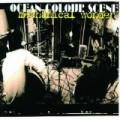 Ocean Colour Scene - Mechanical Wonder