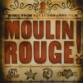 Massive Attack - Moulin Rouge