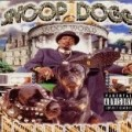 Snoop Doggy Dogg - Da Game Is To Be Sold, Not To Be Told