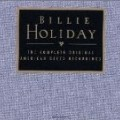 Billie Holiday - COMPLETE DECCA SESSION