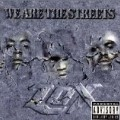 The Lox - We Are The Street