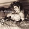 Madonna - Like A Virgin (+2 Remix bonus)