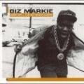 Biz Markie - Goin' off / The Biz Never Sleeps