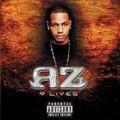 AZ - 9 Lives