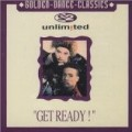 2 Unlimited - Get Ready!