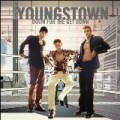 Youngstown - Down for the Get Down