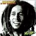 Bob Marley & The Wailers - Kaya