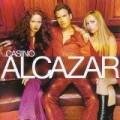 Alcazar - Casino