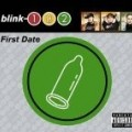 Blink-182 - First Date