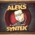 Aleks Syntek - Noche En La Ciudad