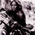 Jennifer Lopez - I'm Real