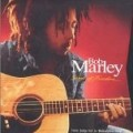 Bob Marley & The Wailers - Songs of Freedom [Imported]