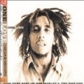 Bob Marley & The Wailers - One Love: Very Best of