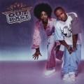 Outkast - Big Boi & Dre Present... Outkast