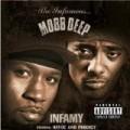 Mobb Deep - Infamy