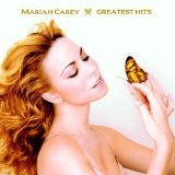 Mariah Carey - Greatest Hits - Best Of (2 CD)