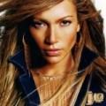 Jennifer Lopez - J-Lo