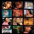 Jennifer Lopez - J to Tha L-O: The Remixes