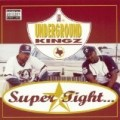 UGK - Supertight