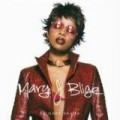 Mary J Blige - No More Drama