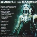 Marilyn Manson - Queen of the Damned (Clean)