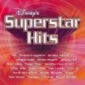 Celine Dion - Disney's Superstar Hits