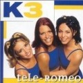 K3 - Tele-Romeo