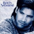 Roch Voisine - I'll Always Be There