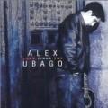 Alex Ubago - Que Pides Tu